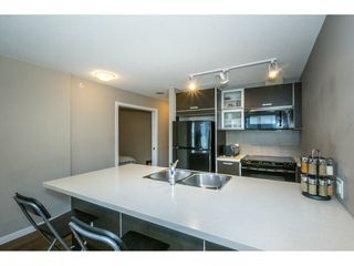 "Photo 6: 903 13688 100 Avenue in Surrey: Whalley Condo for sale in ""PARK PLACE"" (North Surrey)  : MLS®# R2208093"