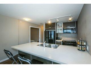 "Photo 6: 903 13688 100 Avenue in Surrey: Whalley Condo for sale in ""PARK PLACE"" (North Surrey)  : MLS®# R2208093"