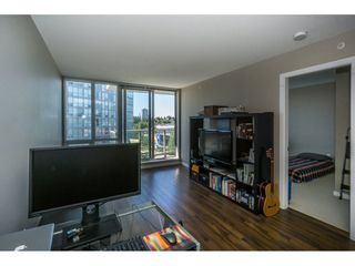 "Photo 11: 903 13688 100 Avenue in Surrey: Whalley Condo for sale in ""PARK PLACE"" (North Surrey)  : MLS®# R2208093"