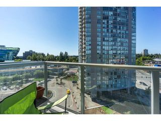 "Photo 19: 903 13688 100 Avenue in Surrey: Whalley Condo for sale in ""PARK PLACE"" (North Surrey)  : MLS®# R2208093"