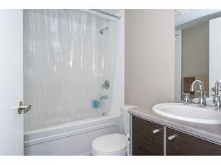 "Photo 17: 903 13688 100 Avenue in Surrey: Whalley Condo for sale in ""PARK PLACE"" (North Surrey)  : MLS®# R2208093"