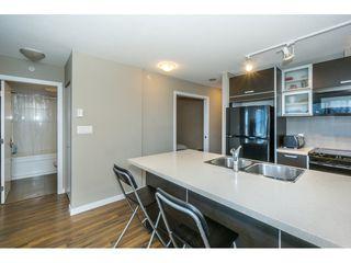 "Photo 4: 903 13688 100 Avenue in Surrey: Whalley Condo for sale in ""PARK PLACE"" (North Surrey)  : MLS®# R2208093"