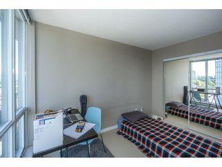 "Photo 15: 903 13688 100 Avenue in Surrey: Whalley Condo for sale in ""PARK PLACE"" (North Surrey)  : MLS®# R2208093"