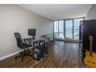"Photo 8: 903 13688 100 Avenue in Surrey: Whalley Condo for sale in ""PARK PLACE"" (North Surrey)  : MLS®# R2208093"