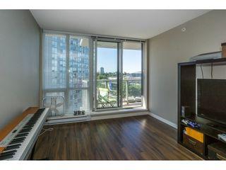 "Photo 9: 903 13688 100 Avenue in Surrey: Whalley Condo for sale in ""PARK PLACE"" (North Surrey)  : MLS®# R2208093"