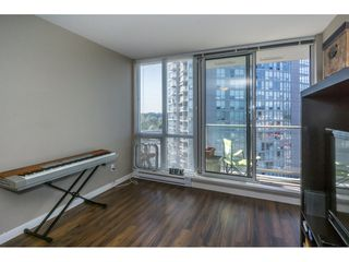 "Photo 10: 903 13688 100 Avenue in Surrey: Whalley Condo for sale in ""PARK PLACE"" (North Surrey)  : MLS®# R2208093"