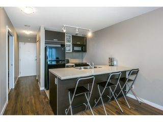 "Photo 5: 903 13688 100 Avenue in Surrey: Whalley Condo for sale in ""PARK PLACE"" (North Surrey)  : MLS®# R2208093"