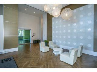 "Photo 3: 903 13688 100 Avenue in Surrey: Whalley Condo for sale in ""PARK PLACE"" (North Surrey)  : MLS®# R2208093"