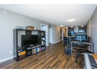 "Photo 7: 903 13688 100 Avenue in Surrey: Whalley Condo for sale in ""PARK PLACE"" (North Surrey)  : MLS®# R2208093"