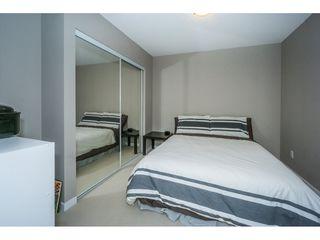 "Photo 16: 903 13688 100 Avenue in Surrey: Whalley Condo for sale in ""PARK PLACE"" (North Surrey)  : MLS®# R2208093"