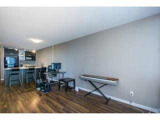 "Photo 13: 903 13688 100 Avenue in Surrey: Whalley Condo for sale in ""PARK PLACE"" (North Surrey)  : MLS®# R2208093"