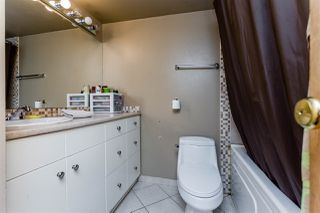 """Photo 13: 416 65 FIRST Street in New Westminster: Downtown NW Condo for sale in """"Kinnard Place"""" : MLS®# R2210523"""