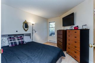 """Photo 12: 416 65 FIRST Street in New Westminster: Downtown NW Condo for sale in """"Kinnard Place"""" : MLS®# R2210523"""