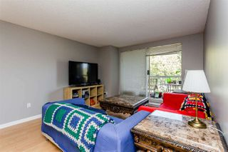 """Photo 4: 416 65 FIRST Street in New Westminster: Downtown NW Condo for sale in """"Kinnard Place"""" : MLS®# R2210523"""