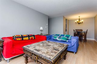 """Photo 5: 416 65 FIRST Street in New Westminster: Downtown NW Condo for sale in """"Kinnard Place"""" : MLS®# R2210523"""