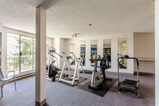 """Photo 16: 416 65 FIRST Street in New Westminster: Downtown NW Condo for sale in """"Kinnard Place"""" : MLS®# R2210523"""