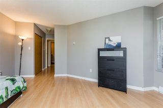 """Photo 11: 416 65 FIRST Street in New Westminster: Downtown NW Condo for sale in """"Kinnard Place"""" : MLS®# R2210523"""