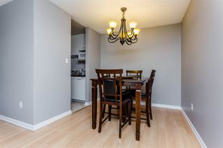 """Photo 6: 416 65 FIRST Street in New Westminster: Downtown NW Condo for sale in """"Kinnard Place"""" : MLS®# R2210523"""