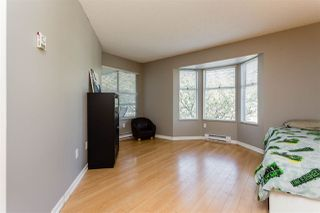 """Photo 9: 416 65 FIRST Street in New Westminster: Downtown NW Condo for sale in """"Kinnard Place"""" : MLS®# R2210523"""