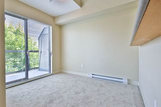 Photo 3: 432 10838 CITY PARKWAY in Surrey: Whalley Condo for sale (North Surrey)  : MLS®# R2186251