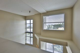 Photo 9: 432 10838 CITY PARKWAY in Surrey: Whalley Condo for sale (North Surrey)  : MLS®# R2186251