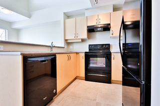 Photo 4: 432 10838 CITY PARKWAY in Surrey: Whalley Condo for sale (North Surrey)  : MLS®# R2186251