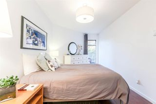 Photo 11: 201 2222 PRINCE EDWARD Street in Vancouver: Mount Pleasant VE Condo for sale (Vancouver East)  : MLS®# R2218528