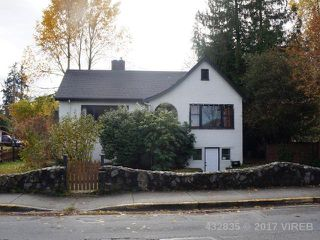 Photo 35: 564 DOBSON ROAD in DUNCAN: Z3 East Duncan House for sale (Zone 3 - Duncan)  : MLS®# 432835