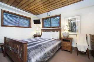 Photo 15: 312 FAIRWAY Drive in North Vancouver: Dollarton House for sale : MLS®# R2221628