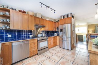 Photo 5: 312 FAIRWAY Drive in North Vancouver: Dollarton House for sale : MLS®# R2221628