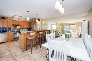 Photo 6: 312 FAIRWAY Drive in North Vancouver: Dollarton House for sale : MLS®# R2221628