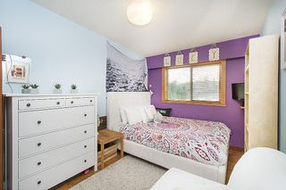 Photo 12: 312 FAIRWAY Drive in North Vancouver: Dollarton House for sale : MLS®# R2221628