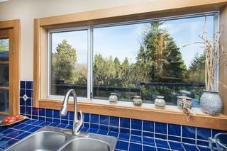 Photo 7: 312 FAIRWAY Drive in North Vancouver: Dollarton House for sale : MLS®# R2221628