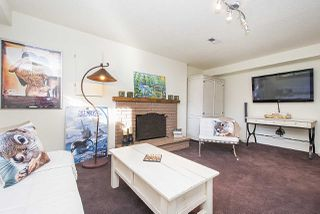 Photo 14: 312 FAIRWAY Drive in North Vancouver: Dollarton House for sale : MLS®# R2221628