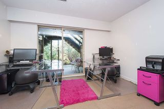 Photo 16: 312 FAIRWAY Drive in North Vancouver: Dollarton House for sale : MLS®# R2221628