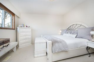 Photo 10: 312 FAIRWAY Drive in North Vancouver: Dollarton House for sale : MLS®# R2221628