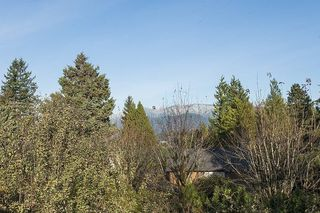 Photo 18: 312 FAIRWAY Drive in North Vancouver: Dollarton House for sale : MLS®# R2221628