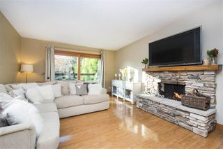 Photo 9: 312 FAIRWAY Drive in North Vancouver: Dollarton House for sale : MLS®# R2221628