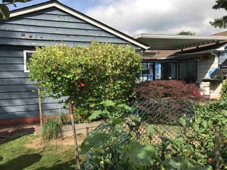 """Photo 12: 1378 WHITEWOOD Place in North Vancouver: Norgate House for sale in """"Norgate"""" : MLS®# R2222936"""