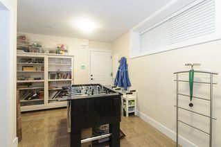 Photo 14: 3240 E 6TH AVENUE in Vancouver: Renfrew VE House for sale (Vancouver East)  : MLS®# R2224190