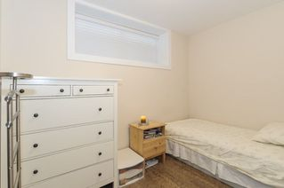Photo 16: 3240 E 6TH AVENUE in Vancouver: Renfrew VE House for sale (Vancouver East)  : MLS®# R2224190