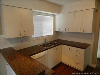 Photo 13: 55 Gordon Street in Red Deer: RR Glendale Park Estates Residential for sale : MLS®# CA0034675