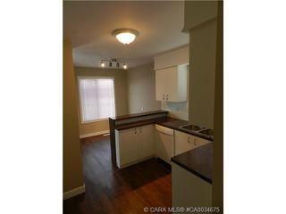 Photo 10: 55 Gordon Street in Red Deer: RR Glendale Park Estates Residential for sale : MLS®# CA0034675