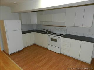Photo 2: 55 Gordon Street in Red Deer: RR Glendale Park Estates Residential for sale : MLS®# CA0034675