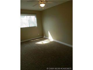 Photo 7: 55 Gordon Street in Red Deer: RR Glendale Park Estates Residential for sale : MLS®# CA0034675