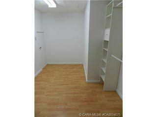 Photo 4: 55 Gordon Street in Red Deer: RR Glendale Park Estates Residential for sale : MLS®# CA0034675