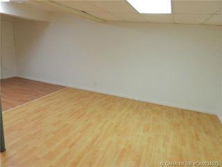 Photo 6: 55 Gordon Street in Red Deer: RR Glendale Park Estates Residential for sale : MLS®# CA0034675