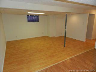 Photo 9: 55 Gordon Street in Red Deer: RR Glendale Park Estates Residential for sale : MLS®# CA0034675