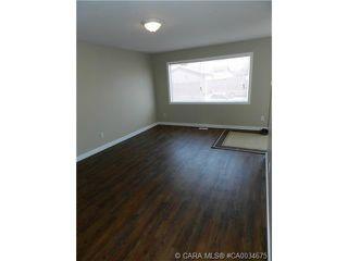 Photo 12: 55 Gordon Street in Red Deer: RR Glendale Park Estates Residential for sale : MLS®# CA0034675