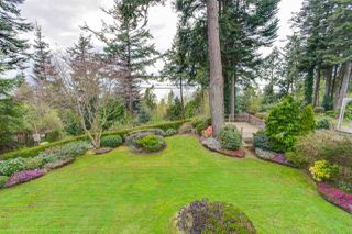 Photo 17: 637 ENGLISH BLUFF Road in Delta: English Bluff House for sale (Tsawwassen)  : MLS®# R2234551